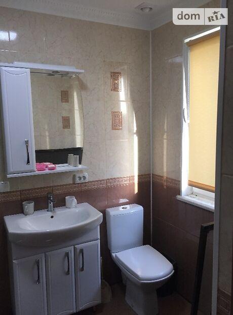 одноэтажный дом с подвалом, 58.3 кв. м, кирпич. Продажа в Казатине район Казатин фото 1