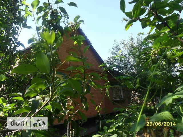 Продажа дома, 70м², Винницкая, Казатин, р‑н.Казатин, кирова