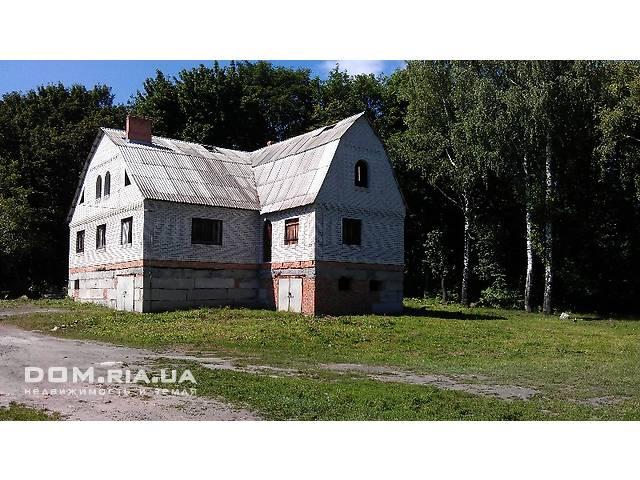 Продажа дома, 500м², Винницкая, Казатин, р‑н.Казатин, Заозёрная улица
