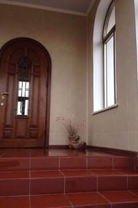 двухэтажный дом с камином, 250 кв. м, кирпич. Продажа в Казатине район Казатин фото 2