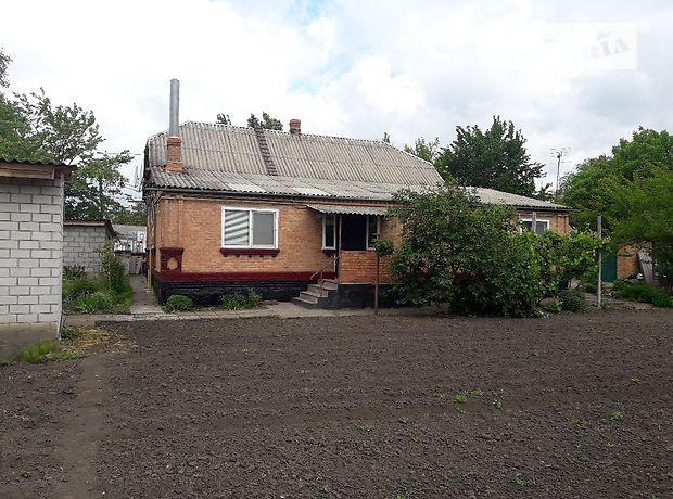 Продажа дома, 126м², Винницкая, Казатин, р‑н.Казатин
