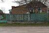 одноэтажный дом с садом, 40 кв. м, кирпич. Продажа в Комсомольском (Винницкая обл.) фото 1