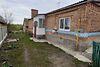 одноэтажный дом с садом, 40 кв. м, кирпич. Продажа в Комсомольском (Винницкая обл.) фото 3