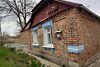 одноэтажный дом с садом, 40 кв. м, кирпич. Продажа в Комсомольском (Винницкая обл.) фото 4