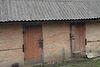 одноэтажный дом с садом, 40 кв. м, кирпич. Продажа в Комсомольском (Винницкая обл.) фото 5