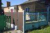 одноэтажный дом с садом, 40 кв. м, кирпич. Продажа в Комсомольском (Винницкая обл.) фото 2