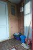 одноэтажный дом с садом, 40 кв. м, кирпич. Продажа в Комсомольском (Винницкая обл.) фото 7