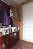одноэтажный дом с садом, 40 кв. м, кирпич. Продажа в Комсомольском (Винницкая обл.) фото 8