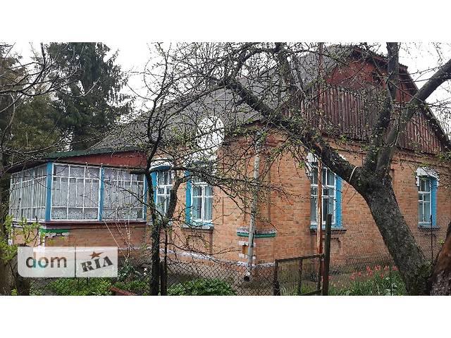 Продажа дома, 120м², Винницкая, Казатин, c.Комсомольское