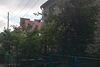 двоповерховий будинок з садом, 210 кв. м, цегла. Продаж у Козятині фото 3