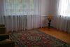 двоповерховий будинок з садом, 210 кв. м, цегла. Продаж у Козятині фото 7
