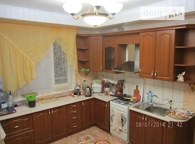 Продажа дома, 135м², Республика Крым, Керчь
