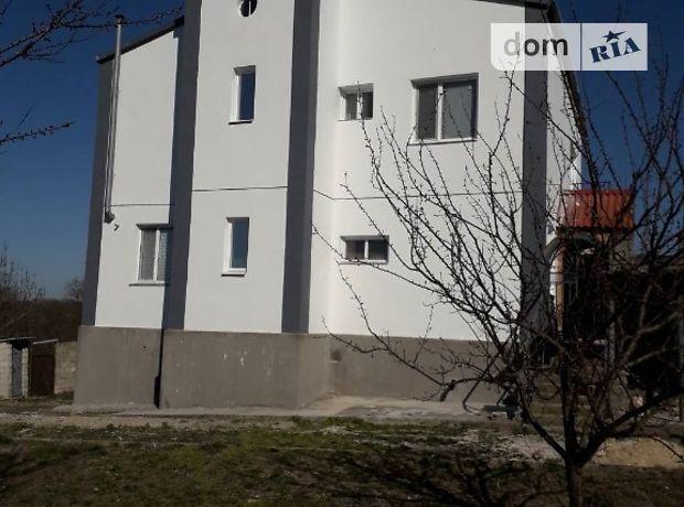 Дом Керчь,,Нижне-Садовая Продажа фото 1