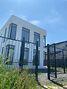 двухэтажный дом, 110 кв. м, монолит. Продажа в Киеве район Борщаговка фото 4