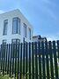 двухэтажный дом, 110 кв. м, монолит. Продажа в Киеве район Борщаговка фото 3