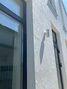 двухэтажный дом, 110 кв. м, монолит. Продажа в Киеве район Борщаговка фото 5
