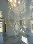 двухэтажный дом, 110 кв. м, монолит. Продажа в Киеве район Борщаговка фото 6