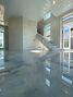 двухэтажный дом, 110 кв. м, монолит. Продажа в Киеве район Борщаговка фото 7