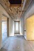 двоповерховий будинок з терасою, 215.63 кв. м, пеноблок. Продаж в Києві, район Бортничі фото 3