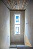 двоповерховий будинок з терасою, 215.63 кв. м, пеноблок. Продаж в Києві, район Бортничі фото 5