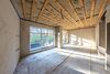 двоповерховий будинок з терасою, 215.63 кв. м, пеноблок. Продаж в Києві, район Бортничі фото 6