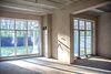 двоповерховий будинок з терасою, 215.63 кв. м, пеноблок. Продаж в Києві, район Бортничі фото 7