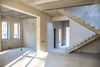 двоповерховий будинок з терасою, 215.63 кв. м, пеноблок. Продаж в Києві, район Бортничі фото 8