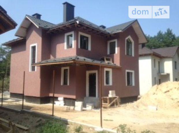 Продажа дома, 70м², Киев, р‑н.Дарницкий, ст.м.Бориспольская, Буденного (Бортничи) улица