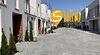 двоповерховий будинок, 113 кв. м, цегла. Продаж в Києві, район Дарницький фото 4