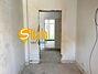 двоповерховий будинок, 113 кв. м, цегла. Продаж в Києві, район Дарницький фото 5