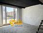 двоповерховий будинок, 113 кв. м, цегла. Продаж в Києві, район Дарницький фото 7
