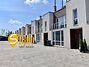 двоповерховий будинок, 113 кв. м, цегла. Продаж в Києві, район Дарницький фото 2