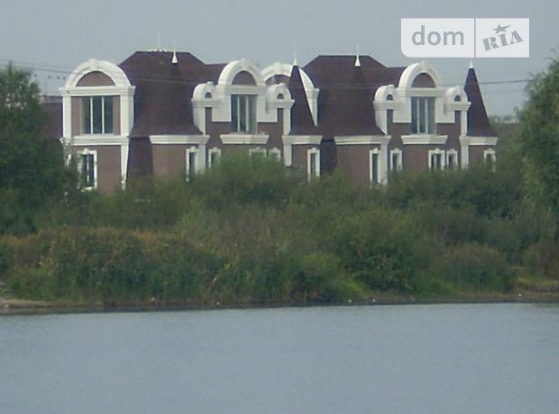 Продажа дома, 270м², Киев, р‑н.Дарницкий, ст.м.Бориспольская