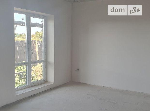 двухэтажный дом с террасой, 119.6 кв. м, кирпич. Продажа в Киеве район Деснянский фото 1