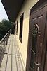 двоповерховий будинок з балконом, 247.2 кв. м, цегла. Продаж в Києві, район Дніпровський фото 4