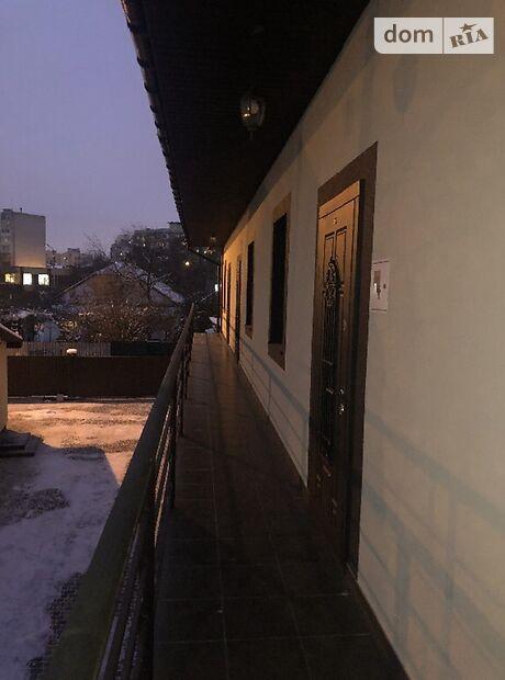 двоповерховий будинок з балконом, 247.2 кв. м, цегла. Продаж в Києві, район Дніпровський фото 1