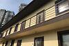 двоповерховий будинок з балконом, 247.2 кв. м, цегла. Продаж в Києві, район Дніпровський фото 3
