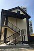 двоповерховий будинок з балконом, 247.2 кв. м, цегла. Продаж в Києві, район Дніпровський фото 5