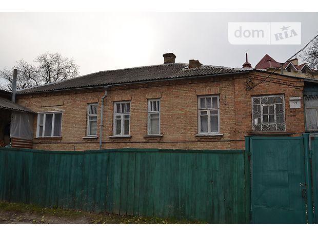 Продажа дома, 225м², Киев, р‑н.Голосеевский, ст.м.Голосеевская, Голосеевский переулок