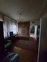 одноповерховий будинок з садом, 87 кв. м, цегла. Продаж в Києві, район Голосіївський фото 5