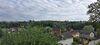 одноповерховий будинок з садом, 87 кв. м, цегла. Продаж в Києві, район Голосіївський фото 4