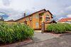 двухэтажный дом с камином, 450 кв. м, кирпич. Продажа в Киеве район Голосеевский фото 1