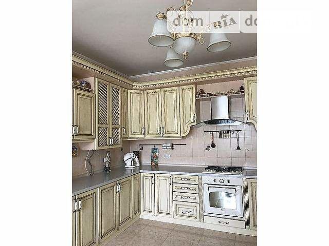 Продажа дома, 200м², Киев, р‑н.Голосеевский, ст.м.Теремки