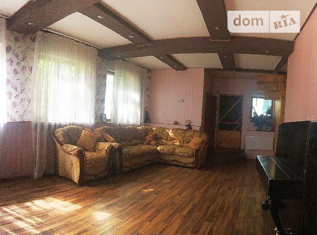 Продажа дома, 180м², Киев, р‑н.Голосеевский, ст.м.Демиевская, казацкая, дом 62