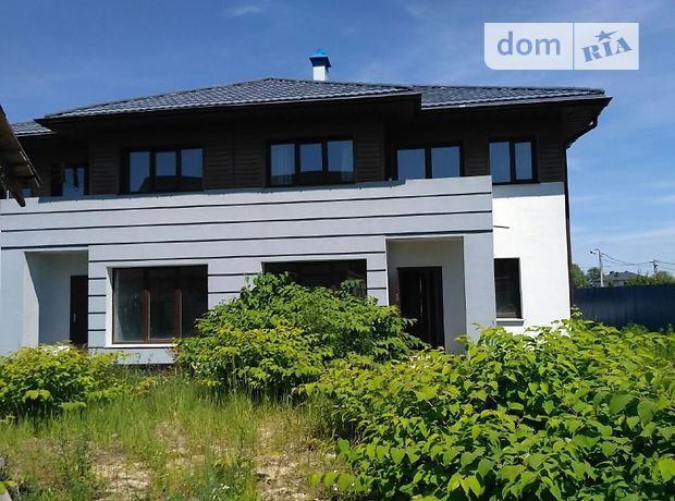 Продажа дома, 150м², Киев, р‑н.Голосеевский, ст.м.Васильковская