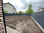 двоповерховий будинок з терасою, 165 кв. м, цегла. Продаж в Жулянах (Київська обл.) фото 3