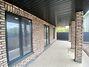 двоповерховий будинок з терасою, 165 кв. м, цегла. Продаж в Жулянах (Київська обл.) фото 4