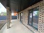 двоповерховий будинок з терасою, 165 кв. м, цегла. Продаж в Жулянах (Київська обл.) фото 5