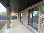 двоповерховий будинок з терасою, 165 кв. м, цегла. Продаж в Жулянах (Київська обл.) фото 6