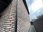 двоповерховий будинок з терасою, 165 кв. м, цегла. Продаж в Жулянах (Київська обл.) фото 7